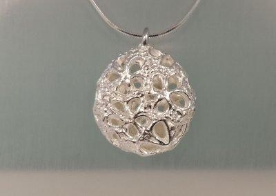 delicate-ornate-fine-silver-pendant