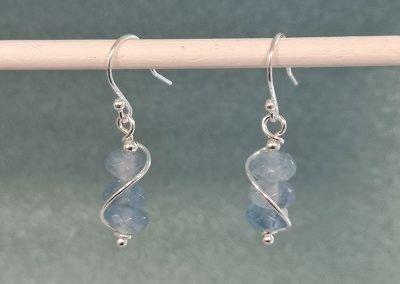 glass-bead-drops